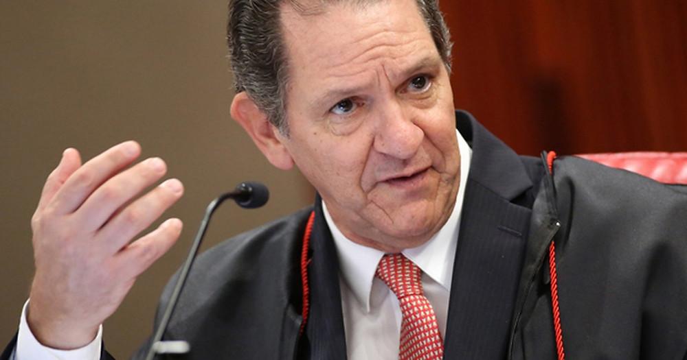 Presidente do STJ regulamenta auxílio-moradia a juízes federais