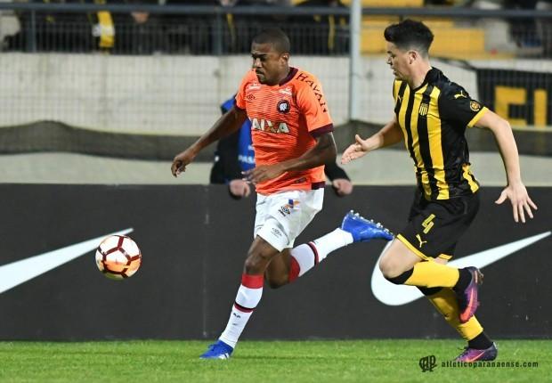Técnico do Atlético destaca nova fase do time