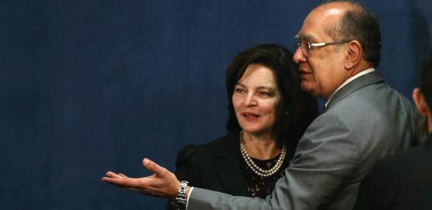 PGR recorre contra decisão que soltou Beto Richa