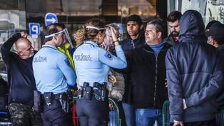 Portugal exigirá quarentena de passageiros do Brasil e do Reino Unido