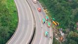 Comitiva do Pará vem ao Paraná para esclarecer acidente