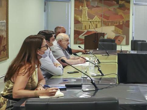 Greca defende manutenção das medidas sanitárias