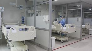 Curitiba volta a registrar mais de mil novos casos em um dia