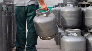 Petrobras aplica o 3º reajuste do ano no gás de cozinha