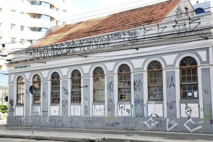 Greca envia à Câmara projeto Rosto da Cidade