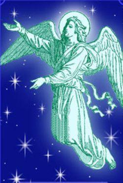 horoscopo jornale