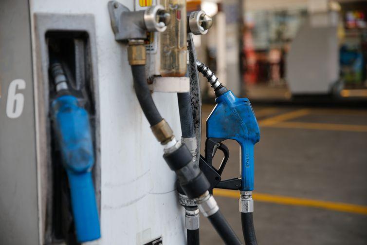 Petrobras aumenta preço da gasolina nas refinarias