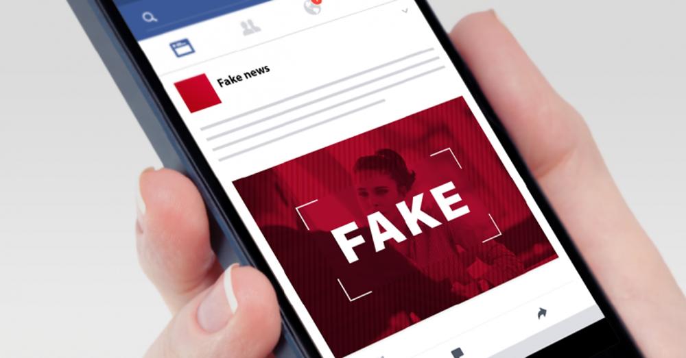 Ratinho Junior cria comitê interno para combater fake news