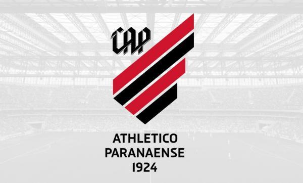 Justiça proíbe que Athleticoparanaense.com seja redirecionado para site do Coritiba