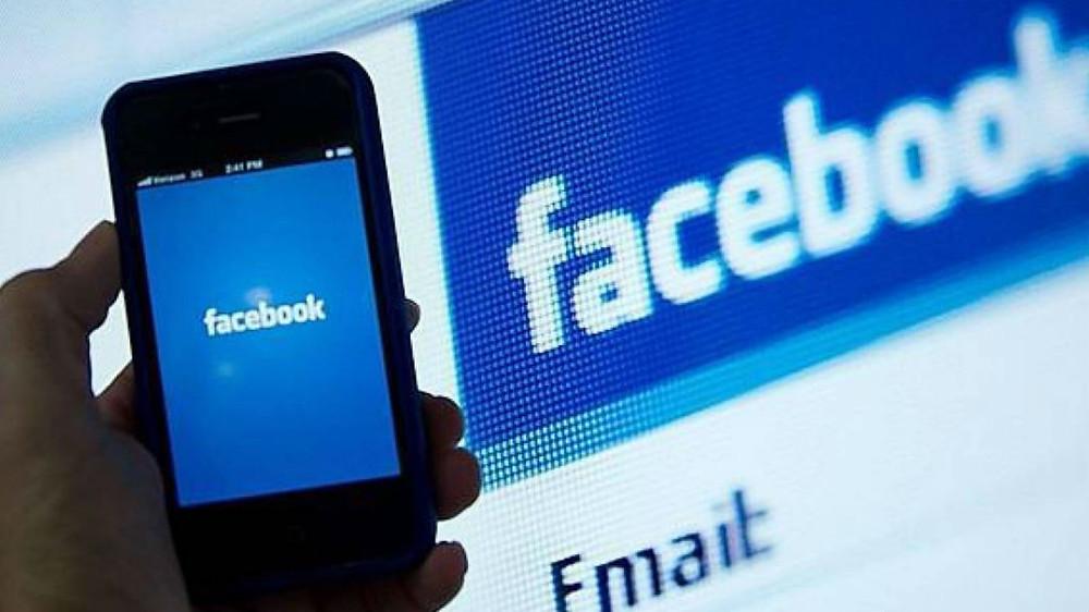 Facebook descobre ataque que afeta quase 50 milhões