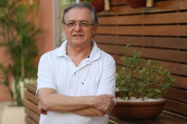 Colombiano contrário ao Enem será o ministro da Educação