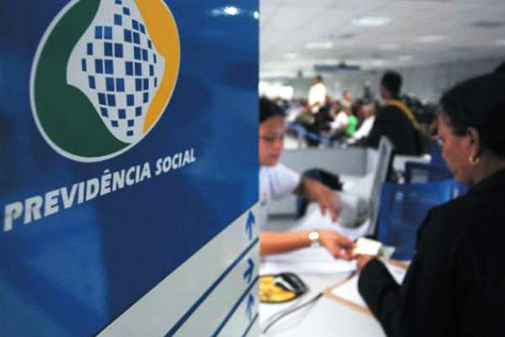 Governo pretende cortar mais de R$ 5 bi de benefícios do INSS