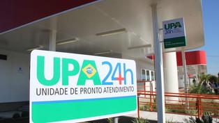Saúde de Curitiba chega a atender 4 pessoas por minuto com sintomas gripais