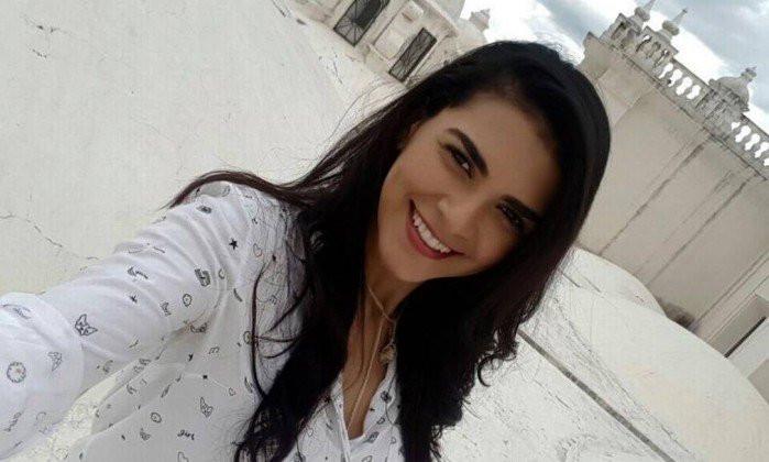 Embaixadora da Nicarágua é convocada  para explicar morte de brasileira