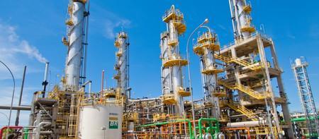 Petrobras não atenderá toda a demanda de combustíveis em novembro