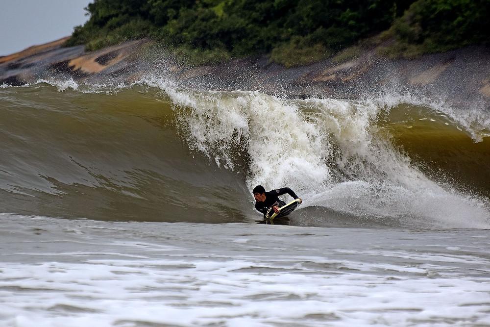Jogos de Aventura e Natureza vão movimentar turismo do Paraná