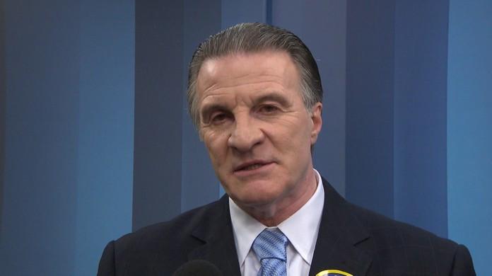 PSL oficializa apoio à candidatura de Ogier Buchi