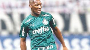Brasileirão teve 320 casos de Covid-19 de técnicos e jogadores