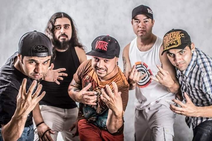 Bandas paranaenses ganham espaço em São José dos Pinhais