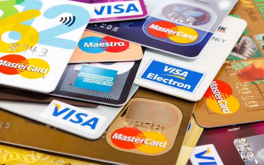 Bancos estudam nova forma de crediário para cartão