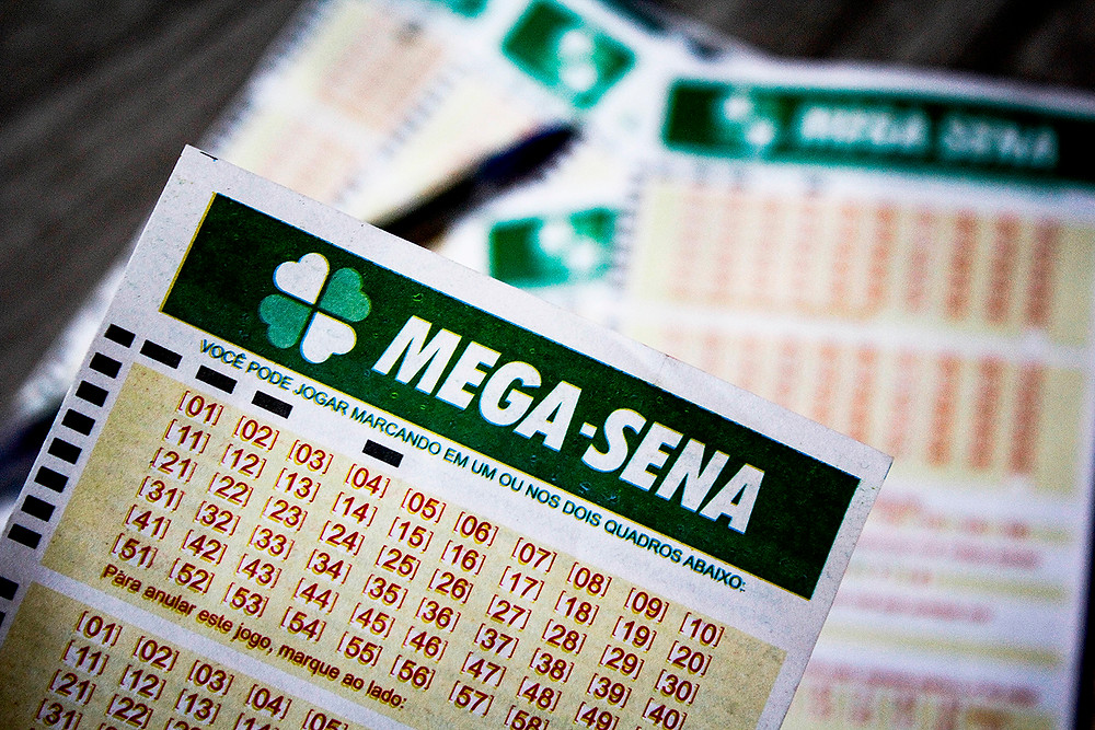 Aposta de Indaiatuba leva R$ 69 milhões da Mega-Sena