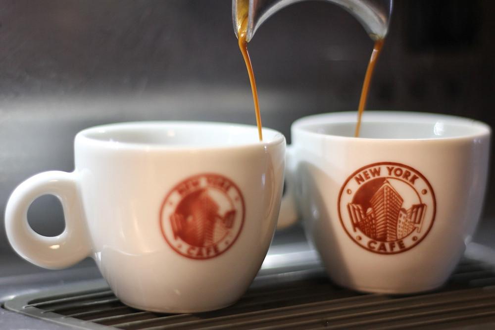 Curitiba se transforma na capital nacional dos cafés especiais