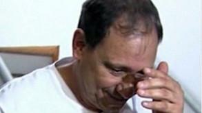 Gilmar retira ordem de prisão contra primo de Beto Richa