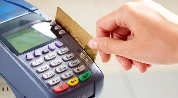 Dívidas com o Detran podem ser parceladas no cartão