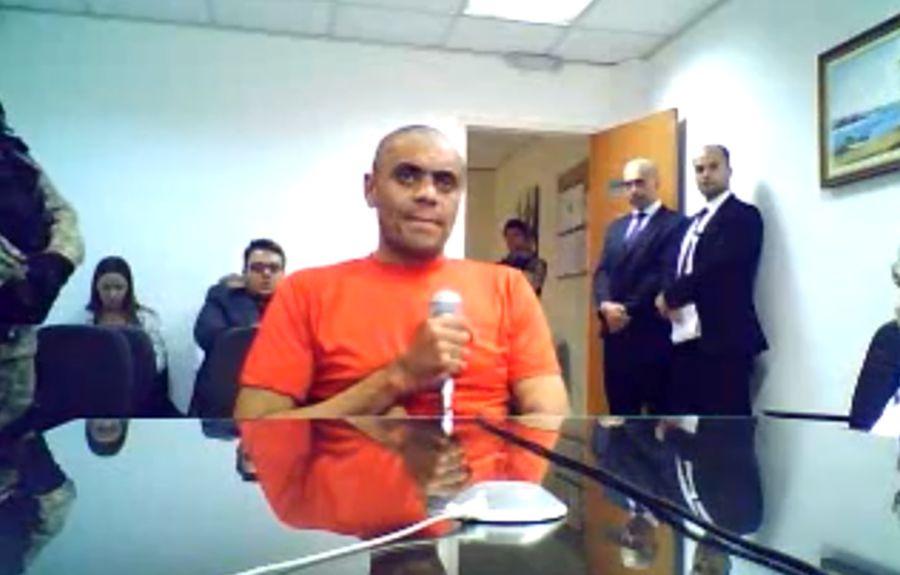 Advogado que defendeu esfaqueador de Bolsonaro dá sua versão