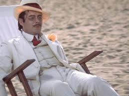 Cine Passeio e Cinemateca exibem filmes de Luchino Visconti