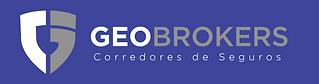 geobrokers Logotipo2.png