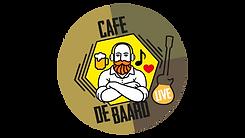 Cafedebaard Logo org kopie.png