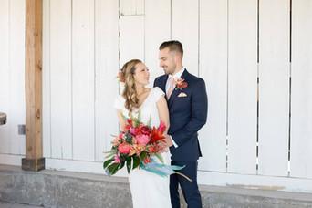 Wedding-Photographers-Cost-1.jpg