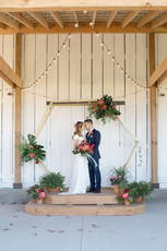 Barn-Wedding-Missouri.jpg