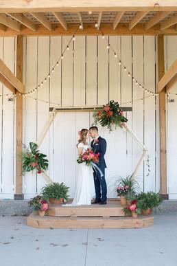 Barn-Wedding-Missouri.jpg