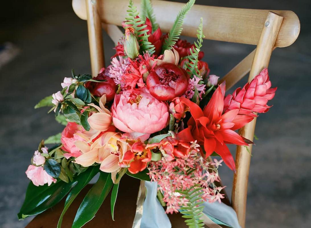Kansas-City-Wedding-Florist-3.jpg