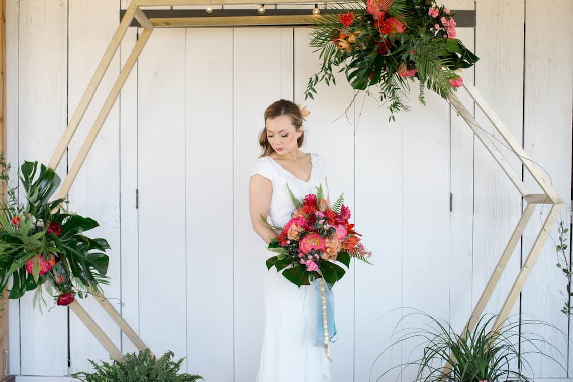 Wedding-Makeup-Kansas-City-1.jpg