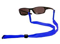 eyeceptors-tails-new_orig.jpg