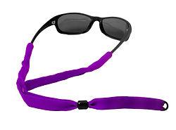 eyeceptors-tubular-new_orig.jpg
