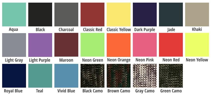 floateyes-colors-merged_orig.jpg
