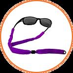 floateyes-non-floating-eyewear-retainers-thumb-image_orig.png
