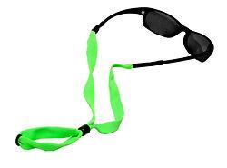 eyeceptors-backside-new_orig.jpg