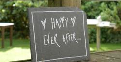 A Dartmoor Wedding 8_edited