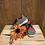 Thumbnail: Jordan Eclipse GG 'Brilliant Magenta' size 6.5  youth 7.5-8 womens