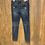 Thumbnail: Maurice's jeans size 1/2