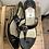 Thumbnail: Michael Kors Flip Flop Wedges size 8.5