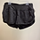 Thumbnail: Lulu Lemon shorts size 6