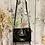 Thumbnail: Botkier purse