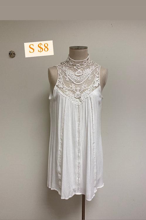 Size S Rue 21 Dress