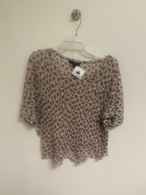 SIZE L Forever 21 Top